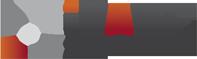 Logotipo InArt. Centro de Arte e Inclusión