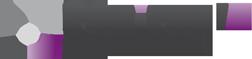 Logotipo Periferia. Danza espacio Navarra