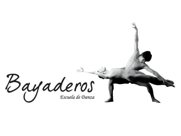 Bayaderos, escuela de danza