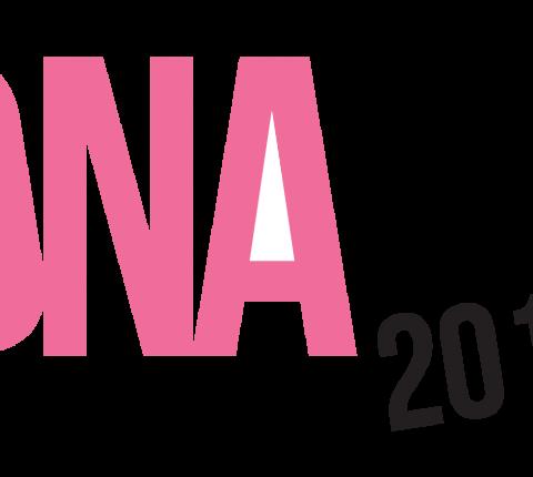 Auditorio Barañain participa en el festival DNA organizado por Gobierno de Navarra